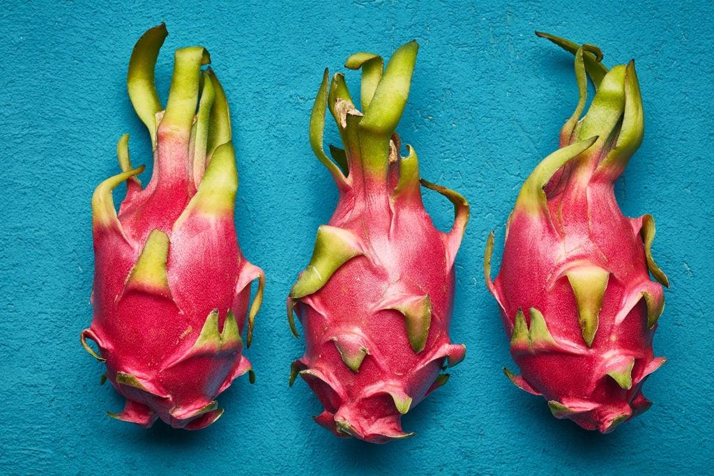 fotografo food colore milano padova bologna