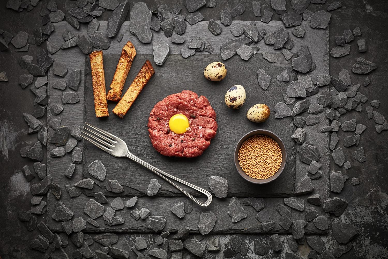 fotografo food commerciale advertising prodotti alimentari surgelati grande distribuzione milano padova bologna