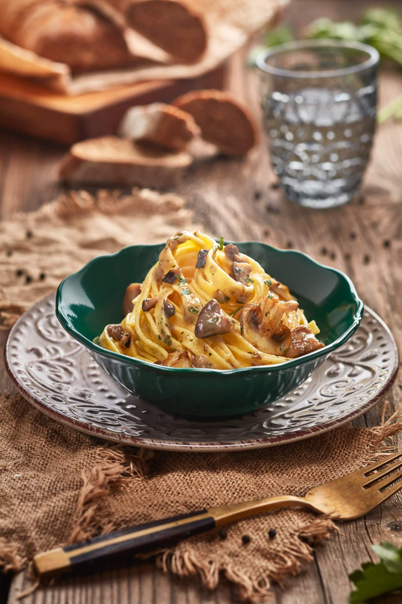 fotografo food commerciale blogger editoriale libro ricette ricettario magazine cibo milano roma venezia padova bologna modena