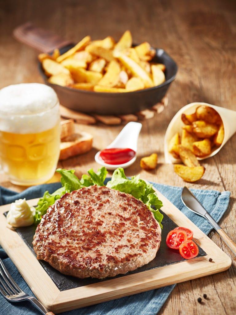 fotografo food fast food street food milano padova udine treviso modena bologna