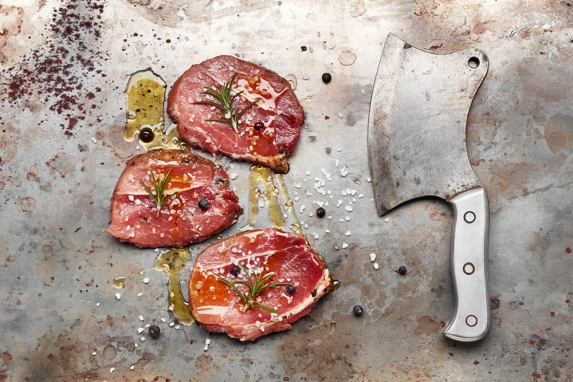 fotografo food ingrosso carne bologna modena trieste milano firenze advertising e fotografia commerciale