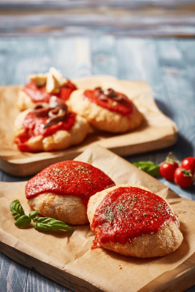 fotografo food pizza fritta street food milano udine