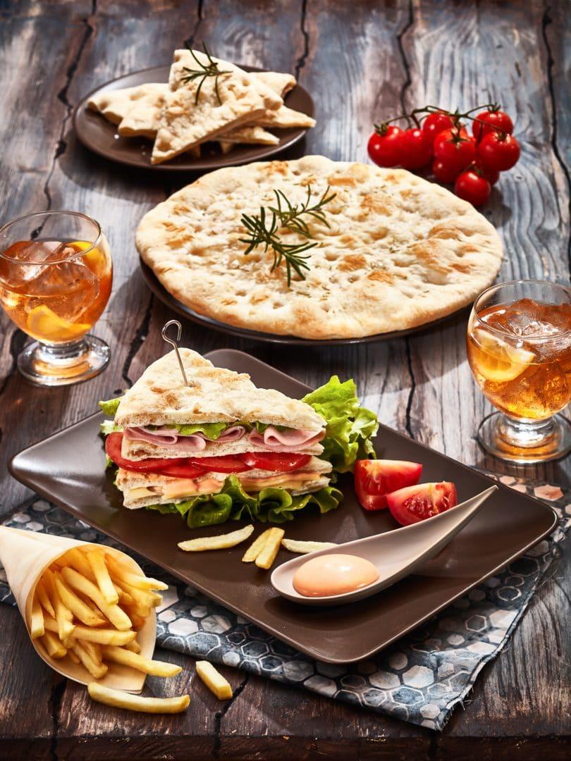fotografo commerciale food catalogo milano monza modena bologna verona padova