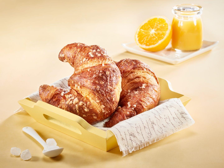 CdF---Croissant-Lidl1848-1