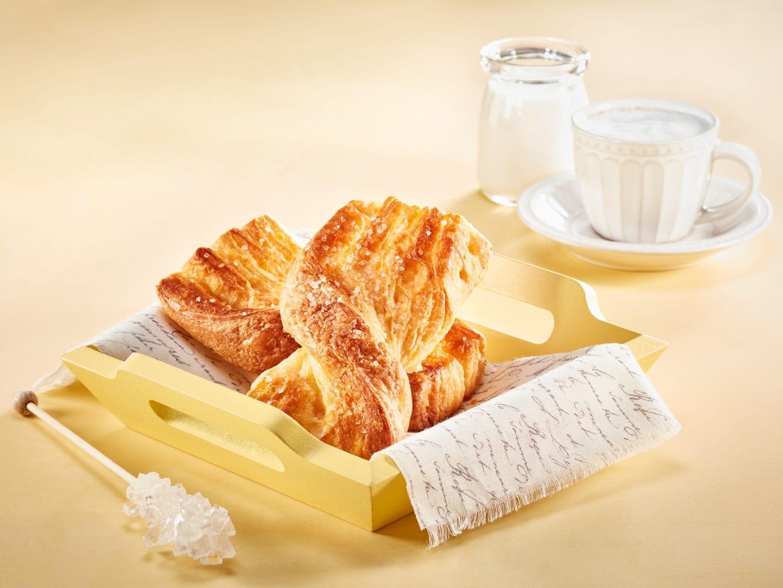 CUCINA DELLE FOTO fotografo pubblicitario food milano Nastrine-Mulino-Bianco1826-2