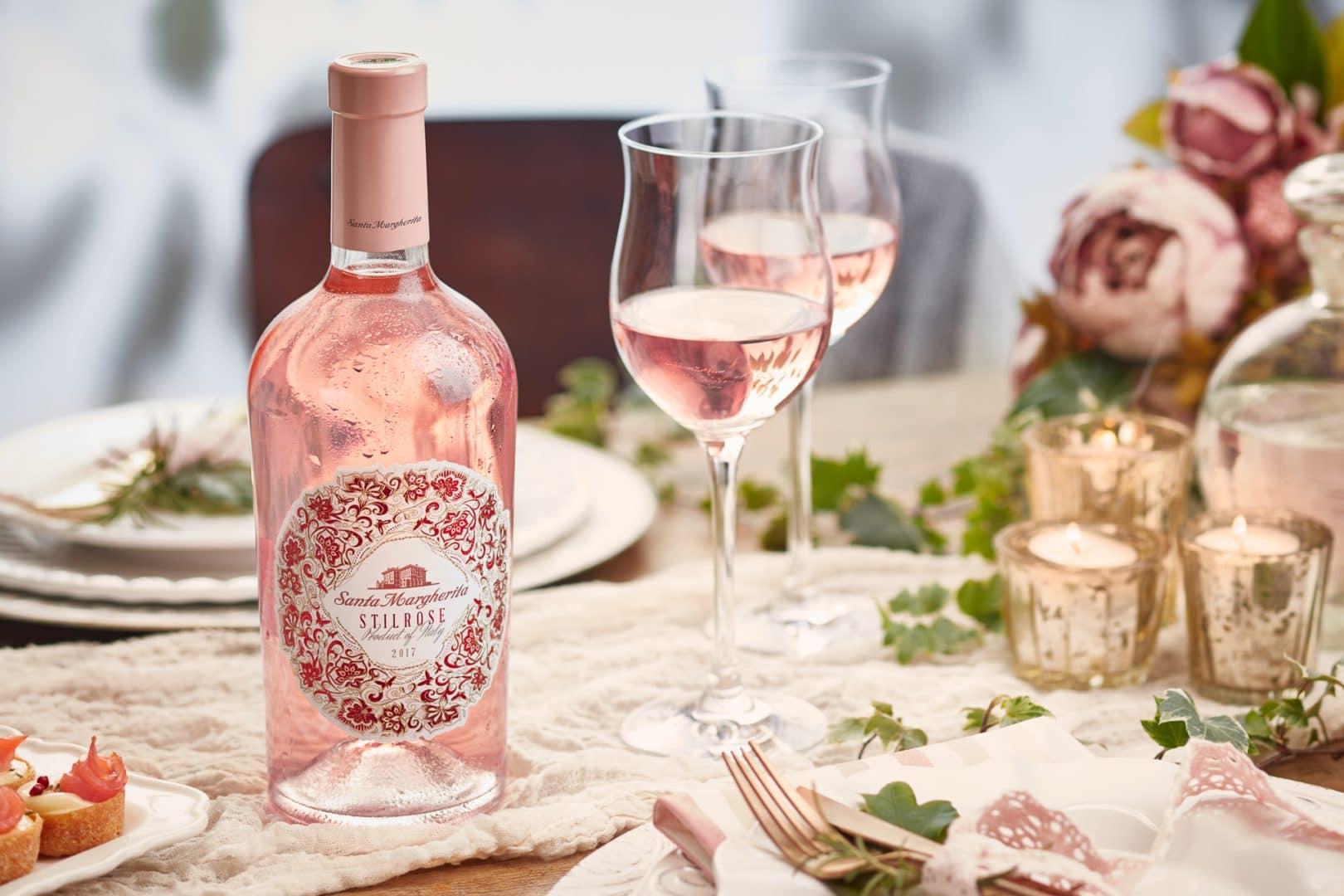 Santa Margherita - fotografo vino valdobbiadene cormons collio milano toscana venezia