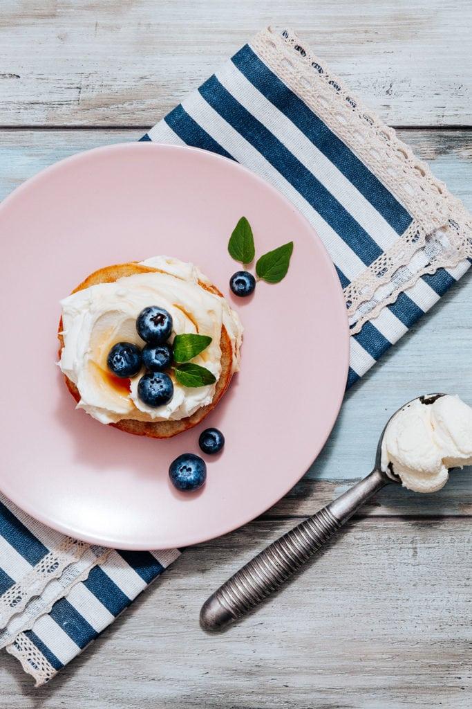 fotografo food editoriale commerciale adv milano padova venezia roma