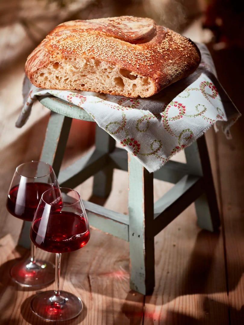 cucina delle foto fotografo commerciale food prodotti