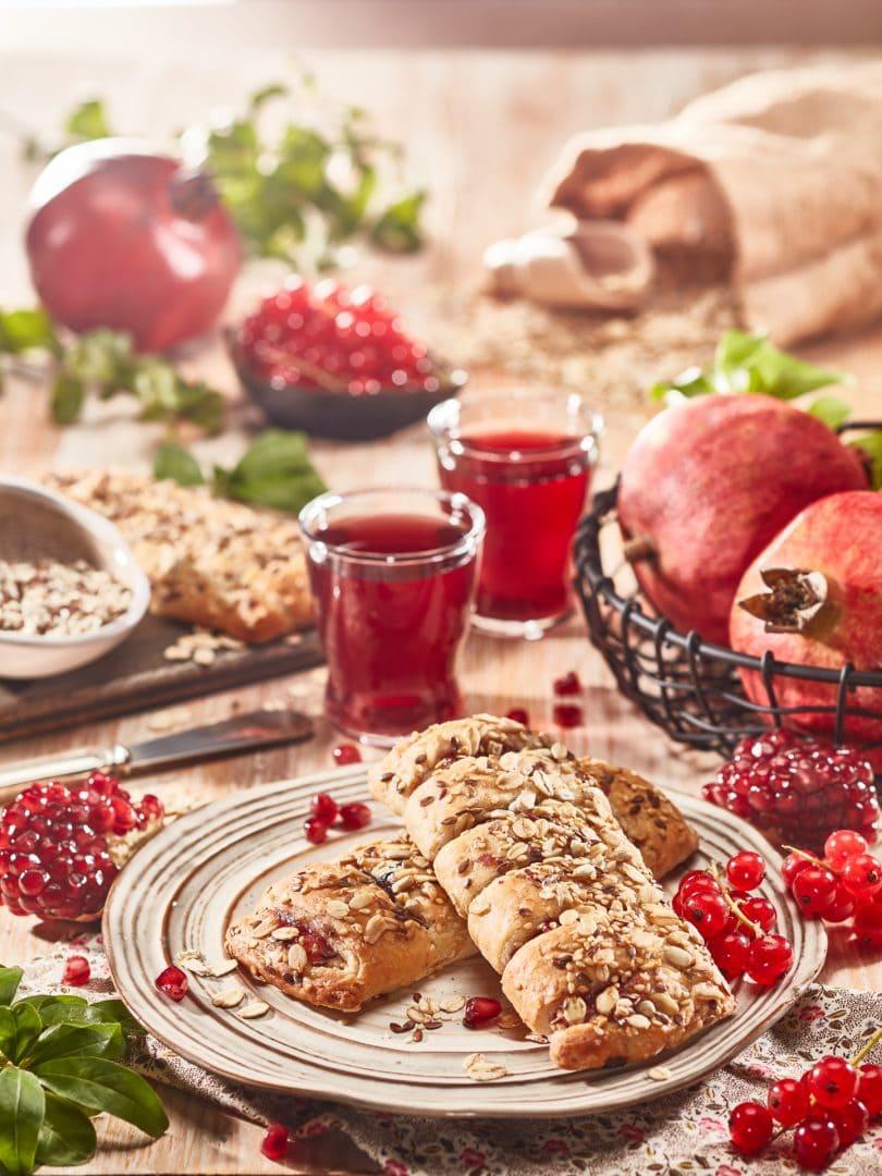fotografo food verona
