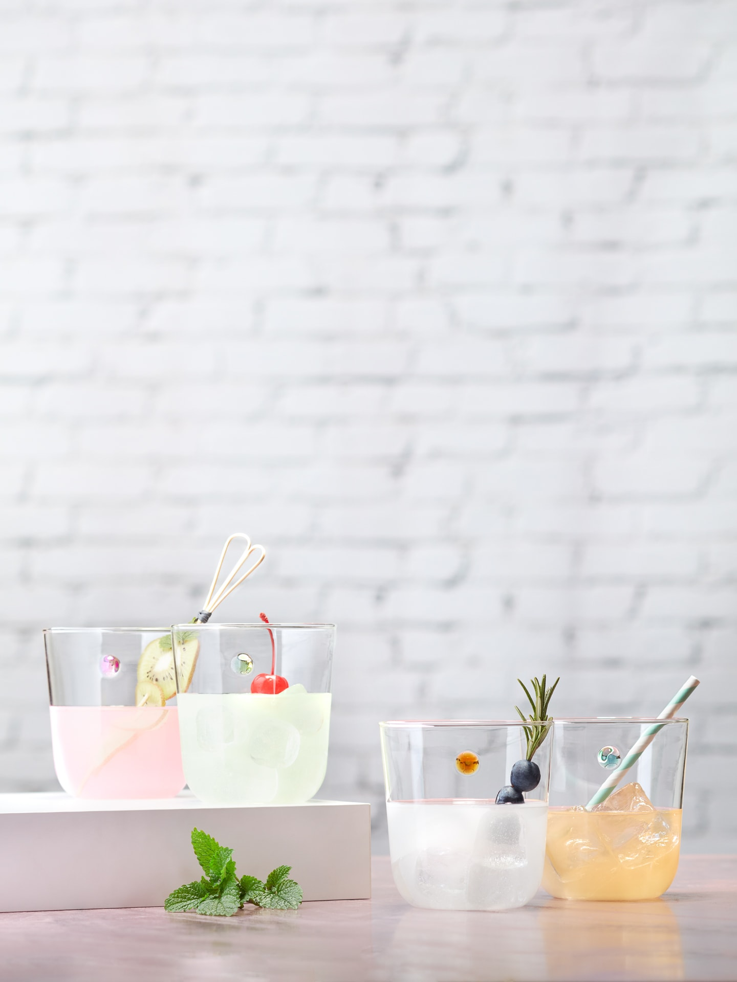 cocktail mixology bicchieri vetro still life milano verona udine trieste