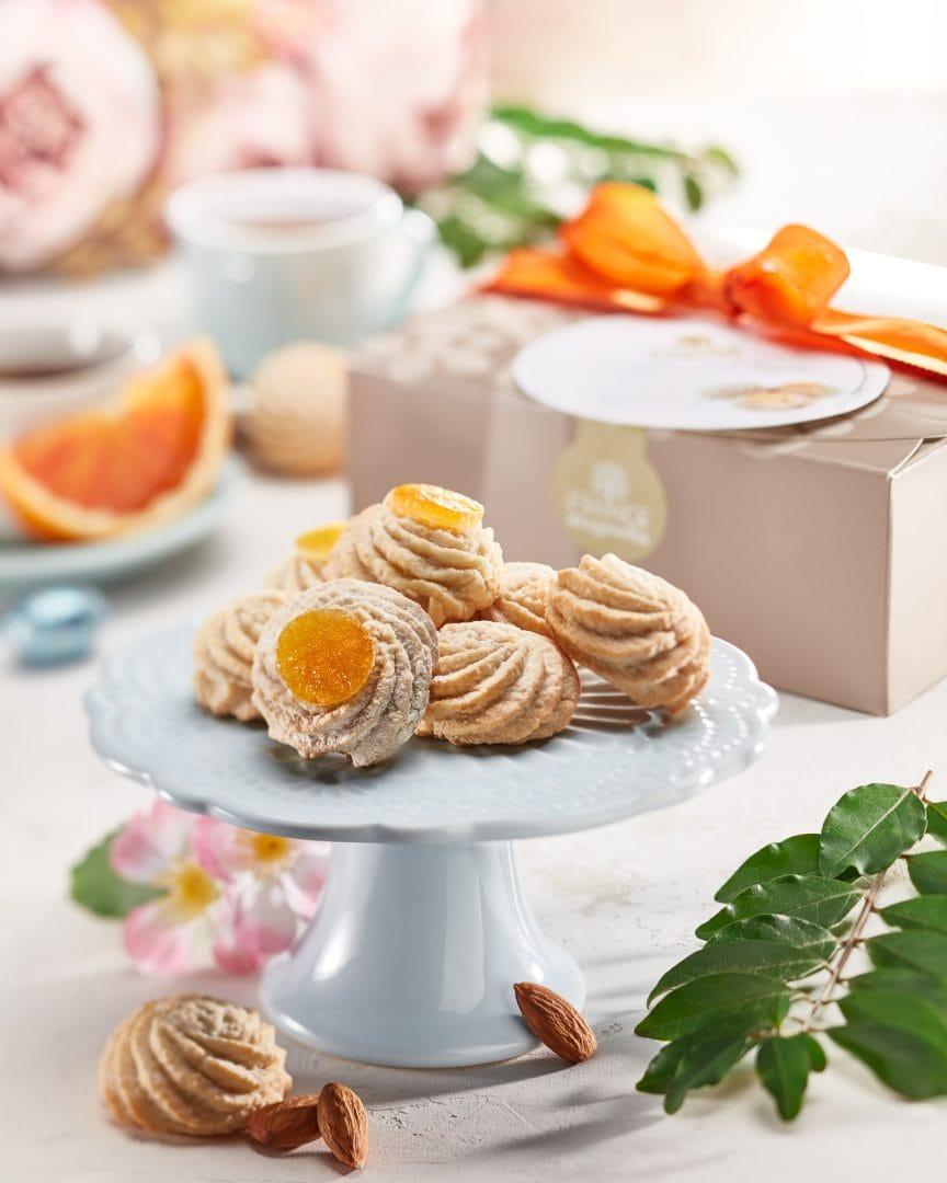 fotografo biscotti prodotti da forno dolci gdo milano verona