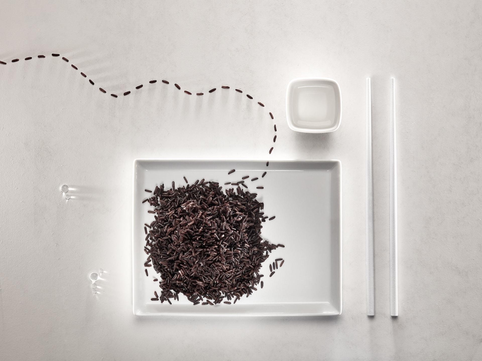 CdF – Black Rice – 1920px