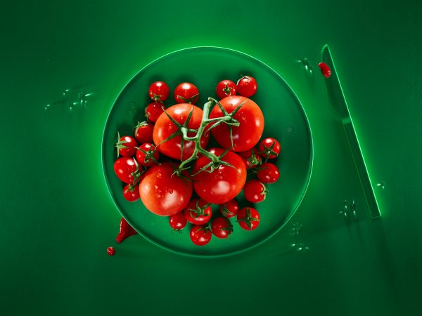 CdF – Green Red Tomatoes – 1920px