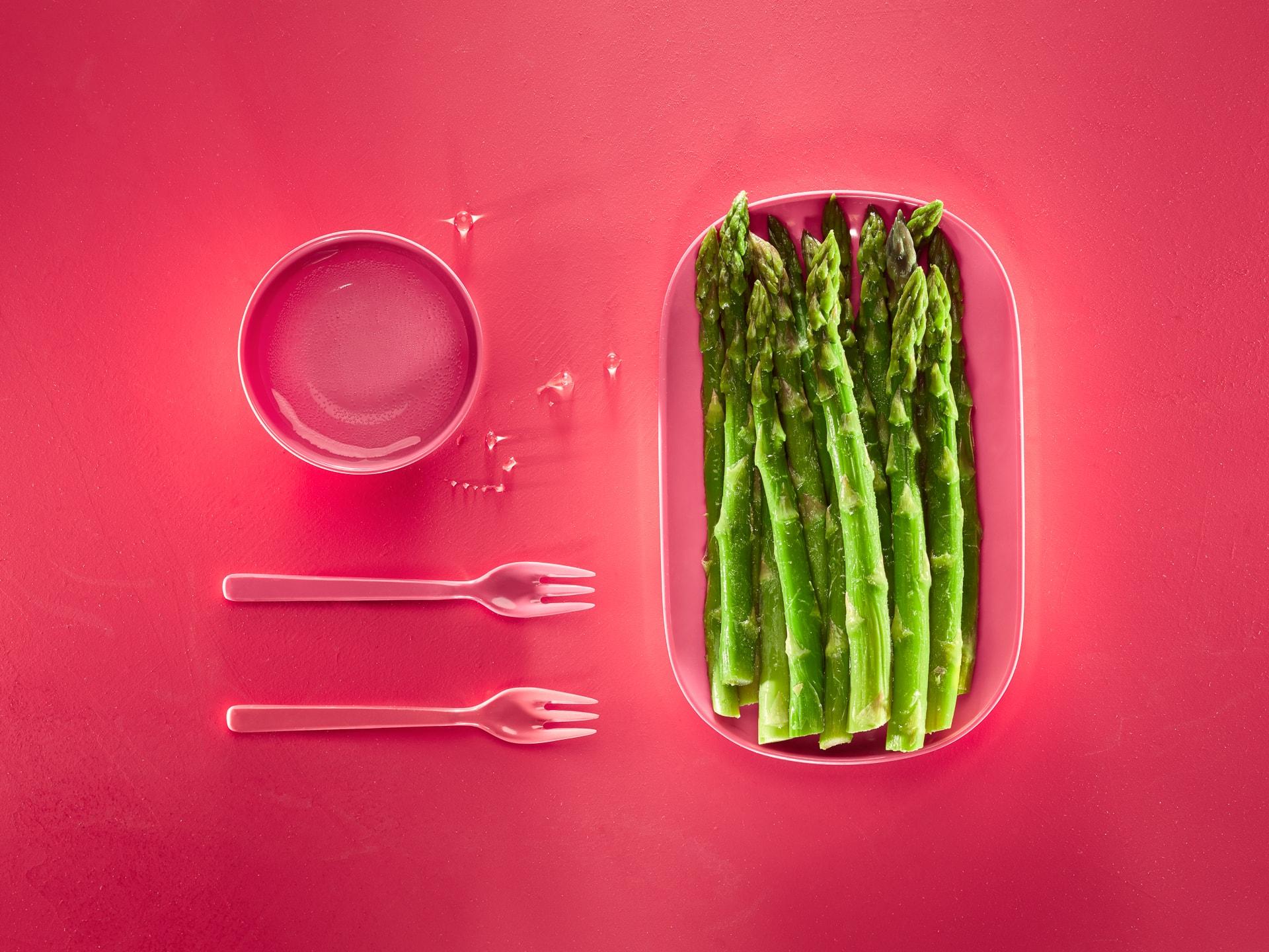 CdF – Pink Asparagus – 1920px