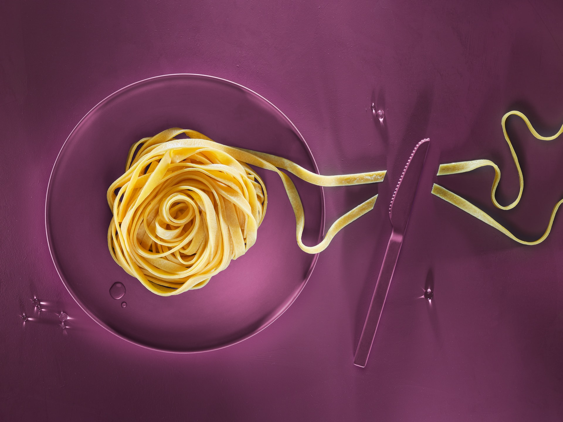 CdF – Yellow Pasta – 1920px