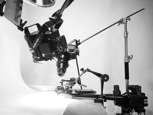 Fotografia still life in studio