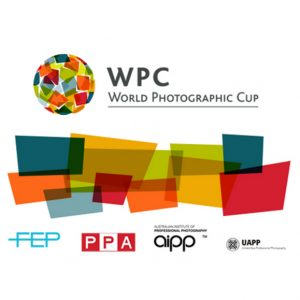 world photographic cup 2020 mayda mason cosimo barletta
