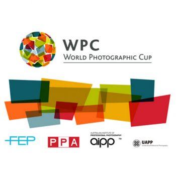 world photographic cup 2020 mayda mason cosimo barletta